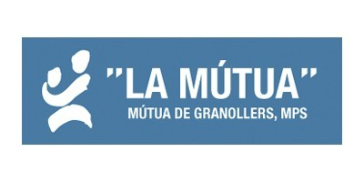400_mutua_granollers
