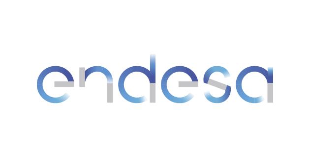 logo-vector-endesa1
