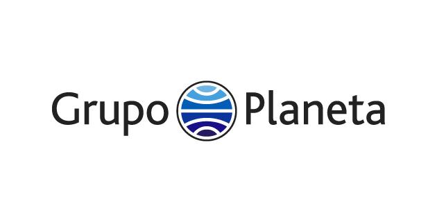 logo-vector-grupo-planeta