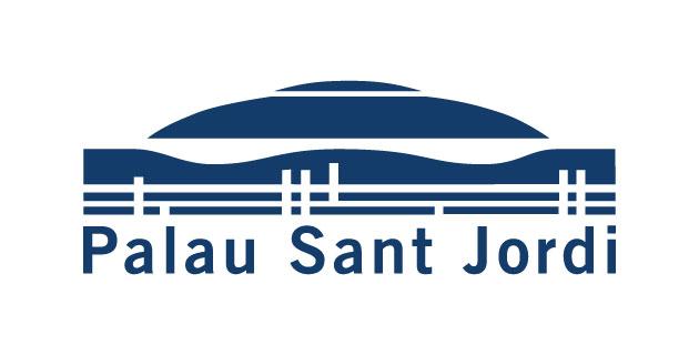 logo-vector-palau-sant-jordi