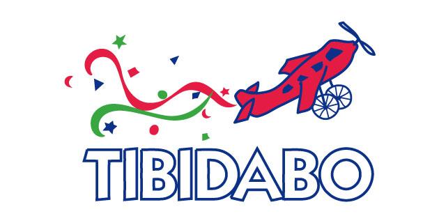 logo-vector-parque-de-atracciones-tibidabo