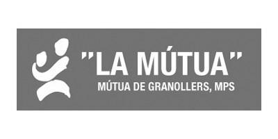 mutuagrey